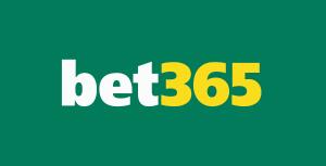bet365 логотип